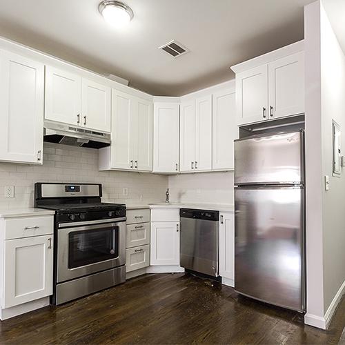 Image of property 420A Union Street, U1