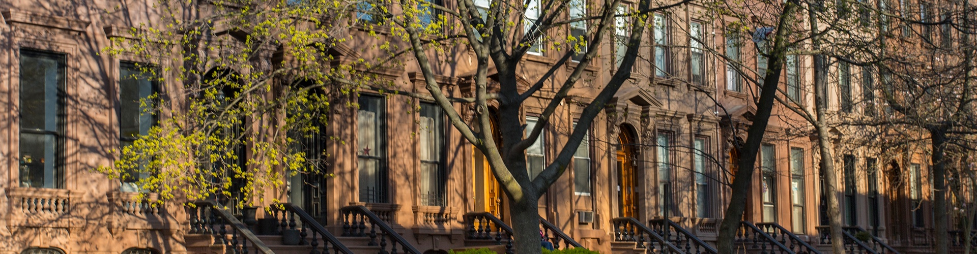 Clinton Hill, Brooklyn Rentals: 3 Things to Know Before Moving
