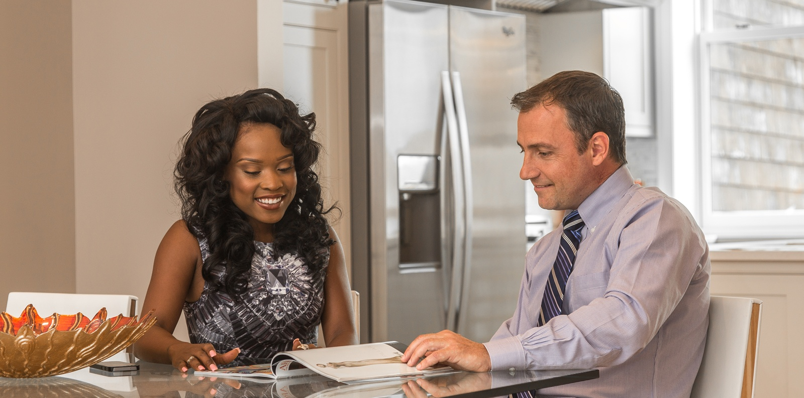 Top 5 Considerations for NYC Real Estate Brokers