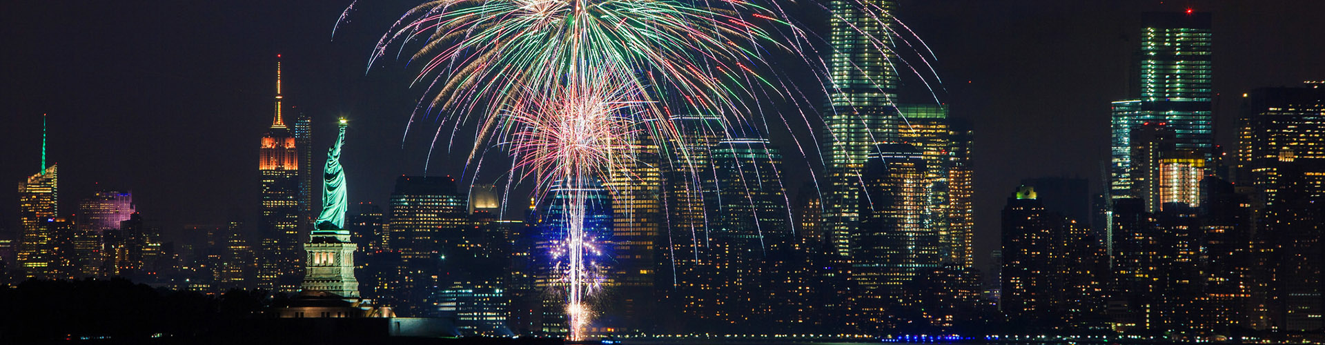 Top 5: New Year's Resolutions for Yourself, Your Home, and Your Finances