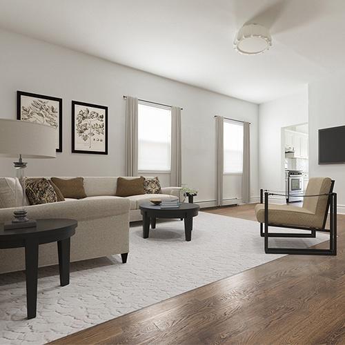 Image of property 163 Webster Avenue, Unit 2