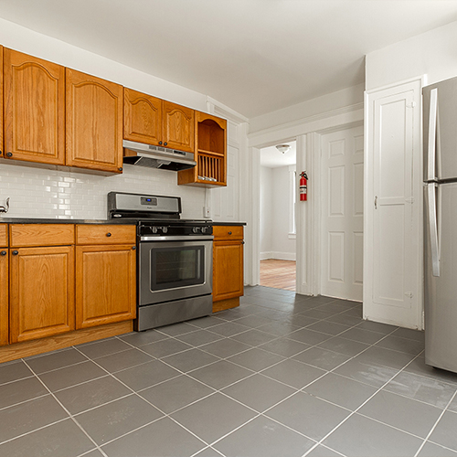 Image of property 282 Neptune Ave, U3
