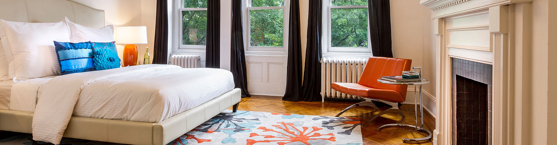 Renting in New York: Tips for Renters Moving from Out of State