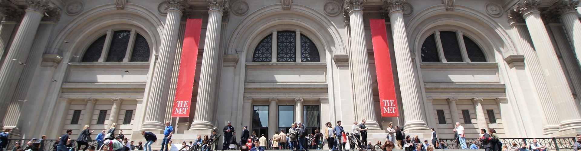 Dixon's Guide to Free Museum Days in NYC