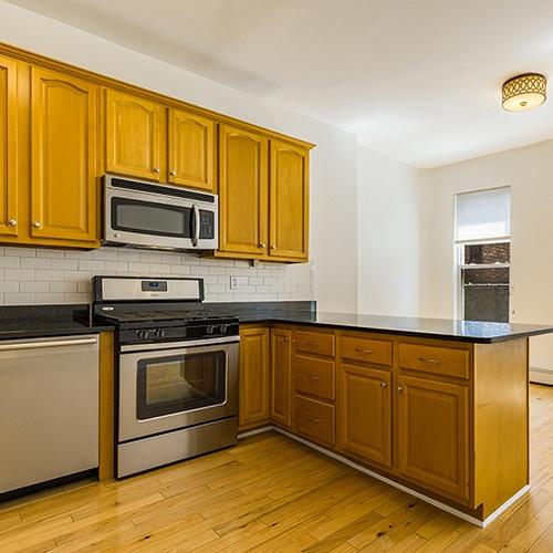 Image of property 20 Lefferts Place